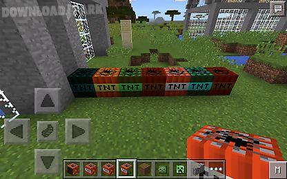 minecraft 15.0 apk full indir