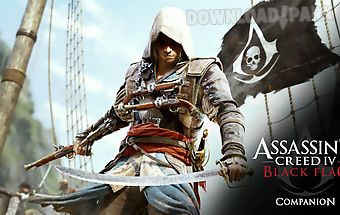 Assassin's creed® iv companio..
