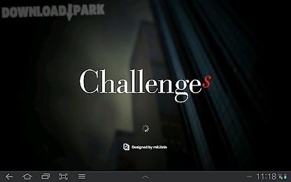 challenges le magazine