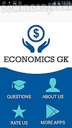 economics gk in hindi