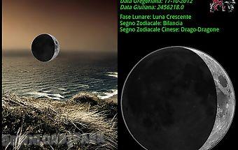 Fase lunare