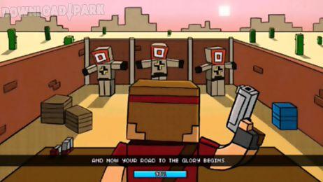 pixel gun pc free download