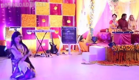 Mehndi App For Android : Mehndi songs video for wedding android app free download in apk