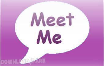meet me app