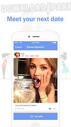 Chatting And Hookup Apps For Android