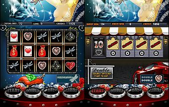 Diamond dreams slot machines