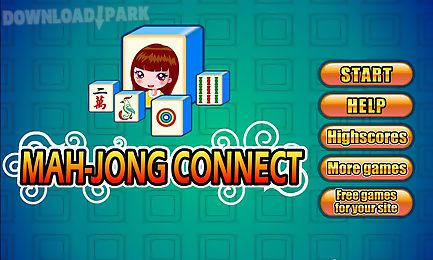 Mahjong Connect Fun Android Juego Gratis Descargar Apk