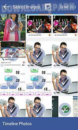 photodownloader for facebook