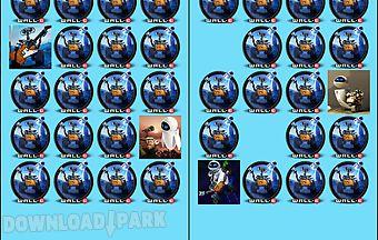 Wall-e memory game free