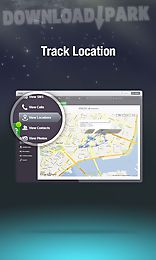 Best GPS tracking software
