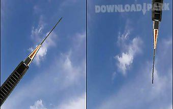 Slide pencil lead -no banner-