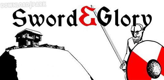 sword and glory