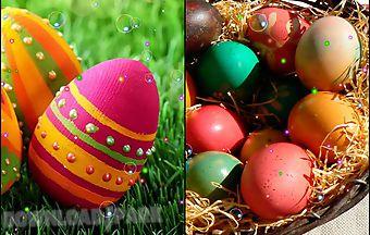 Easter orthodox 2015
