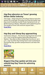 hay day play tips and help