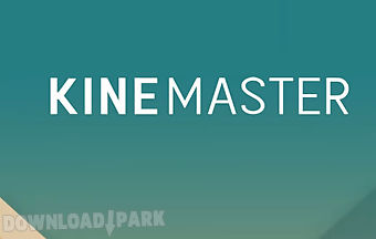 Kine master