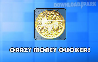 Pocket millionaire