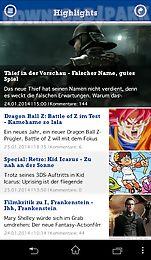 gamepro news