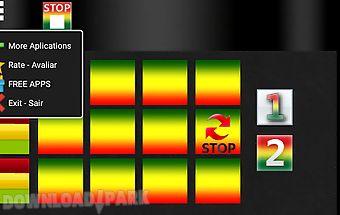 Mpc de reggae