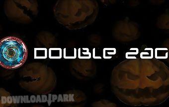 Double zag