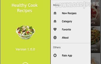 How to cook healthy chinese food recipes and menu android app free similar apps to how to cook healthy chinese food recipes and menu forumfinder Gallery