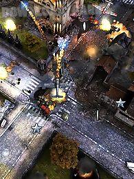 air attack 2