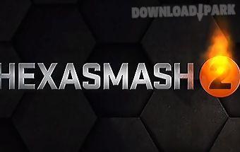 Hexasmash 2
