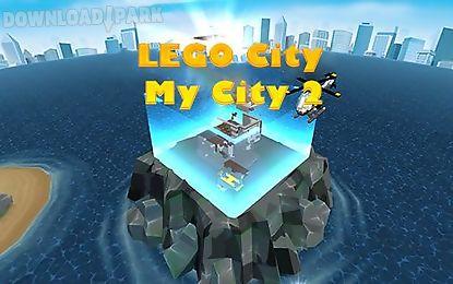 Free Apk Files » Racing Games. lego city: ...
