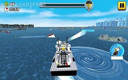 lego city: my city 2