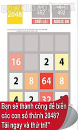 mutant number test iq with number puzzle game 2048