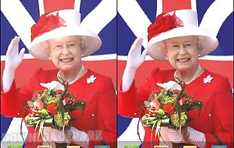 Queen elizabeth ii live wallpape..