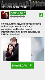 best free dating sites - luff