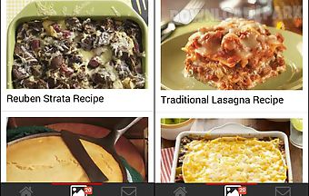 20 beef casserole recipes