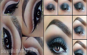 8778 make up