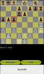 super chess 2