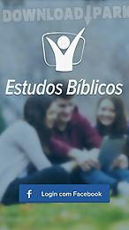 estudos bíblicos novo tempo