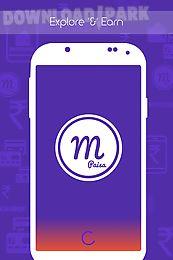 mpaisa: get free recharge