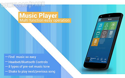 Free download mp3 player for android apk | Peatix