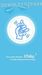 Mp3 music player Android Aplicación gratis descargar Apk