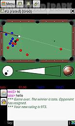 pool online free
