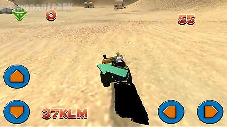spine tires desert rider
