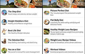 10 best weight loss diet plans