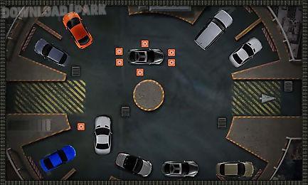 Car Parking Puzzle Android Juego Gratis Descargar Apk