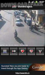 cameras india live