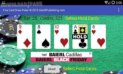 Симулятор казино покер рулетка портновская с вашим логотипом