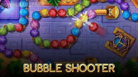 Bubble Shooter Android Juego Gratis Descargar Apk