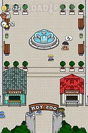 moy zoo 2