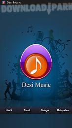 hindi songs & bollywood music