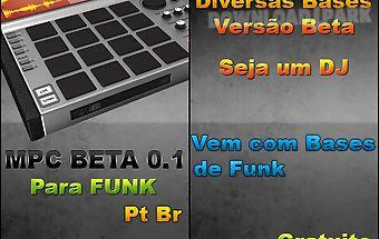 Mpc de funk criar funk