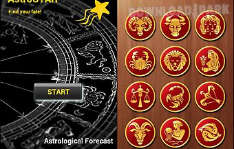 Astrology and horoscope astrosta..