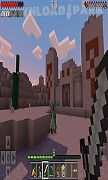 minecraft_ pocket edition_free